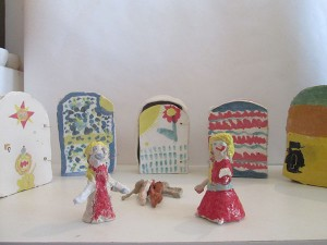 L'atelier-de-poterie-cours-enfants