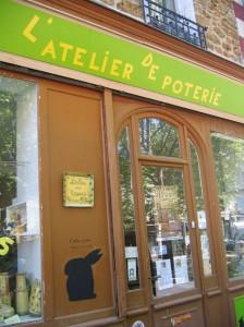 L'atelier-de-poterie-devanture