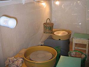 L'atelier-de-poterie2