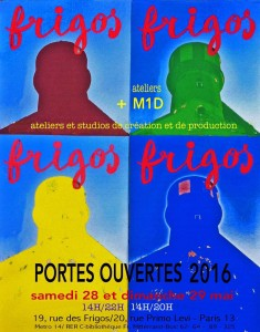 les-frigos-f-mitrofanoff-po-2016